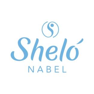 Shelo Nabel