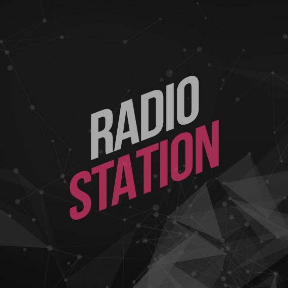 Test Radio